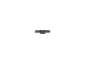 Umarex Glock17Gen.5パーツ/03-02 スライドロック [VGC0LRV060]