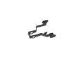 Umarex Glock17Gen.5パーツ/03-08 Ambiスライドストップ [VGC7LRV610]