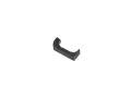 Umarex Glock17Gen.5パーツ/03-12 マガジンキャッチ [VGC7LRV410]
