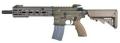 Umarex H&K HK416 CAG GBBR (JPver./HK Licensed) RAL8000