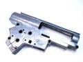 VFC 強化ギアボックスケース/8mm軸受け VFC MP5AEG専用