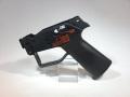 VFC G36 GBBR 4ポジションセレクター ロアレシーバー (012Fマーク)