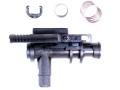 VFC MP5 AEG HOPチャンバーセット