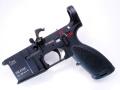 VFC HK416C GBB ロアレシーバーセット (VG232RV102)
