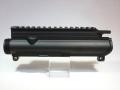 VFC HK416/M27 GBBR アッパーレシーバーセット(No.14)マーキングレス