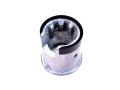 VFC HK417 GBB用 チャンバーセット(ラバー付き) 07-11(VG29HOP050)