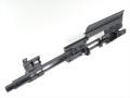VFC MP7 08-13 インナーフレーム(右)
