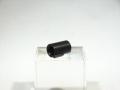 StarkArms Glockパーツ 047/HOP-UPラバー