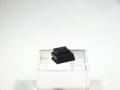 StarkArms Glock/PPQパーツ G105/PPQ04-2 マガジンノズルシール