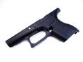 StarkArms Glockパーツ G42 03-1/フレームグリップ (JP LimitedEdition)