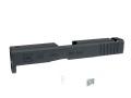 StarkArms Glockパーツ G42 01-1/スライド