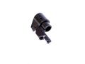 VFC M40A5/09-16 ボルトストライカーエンド