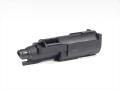 WE Glockシリーズ ローディングノズルセット (セミオート用)