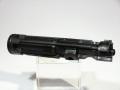 WE M4/M16/HK416/L85 ローディングノズルセット