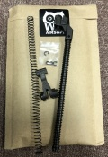 W&S GHK AK GBBシリーズ用 フルトラベルキット