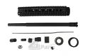 Z-Parts  MK12 Mod.1 フロントキット (Black) WE M4対応