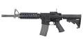 GHK M4 Ver2.0 Colt Marking 12.5inch GBBR (2019Ver.)