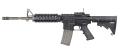 GHK M4 Ver2.0 Colt Marking 14.5inch GBBR (2019Ver.)