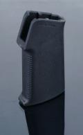 BIGDRAGON MAGPUL MOE-Kスタイル ピストルグリップ M4/M16 GBB用