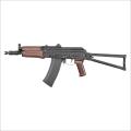 KSC AKS74U GBB ガスガン ガスブローバック
