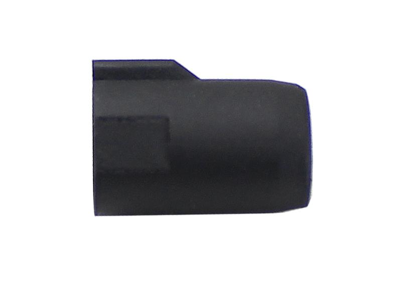 T-N.T. APS-X T-HOP LDRホップパッキン 東京マルイ/WE GBBR+ハンドガン対応 (硬度50/60)