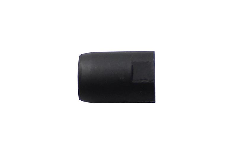 T-N.T. APS-X T-HOP LDRホップパッキン GHK AUG GBB対応 (硬度50/60)