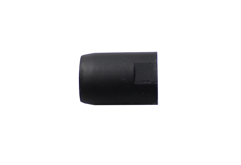 T-N.T. APS-X T-HOP LDRホップパッキン VFC M4/416/VR16 GBB対応 (硬度50/60)