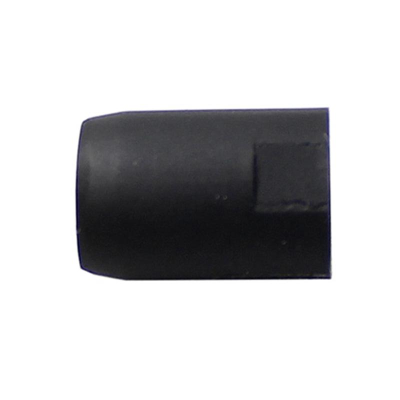 T-N.T. APS-X T-HOP LDRホップパッキン VFC M4/416/VR16 GBB対応 (硬度50/2pcs)