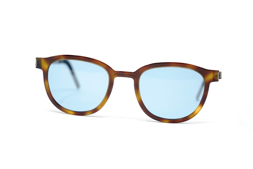 LINDBERG/リンドバーグ 8590 SC91:K256-10 SL55 Light Blue