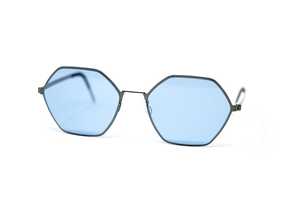 LINDBERG/リンドバーグ 8904 SC74 PU9 SL55 Light Blue