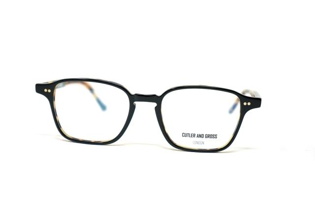 CUTLER AND GROSS / カトラーアンドグロス 1360 03