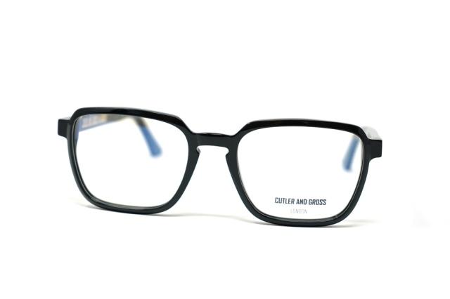 CUTLER AND GROSS / カトラーアンドグロス 1361 01