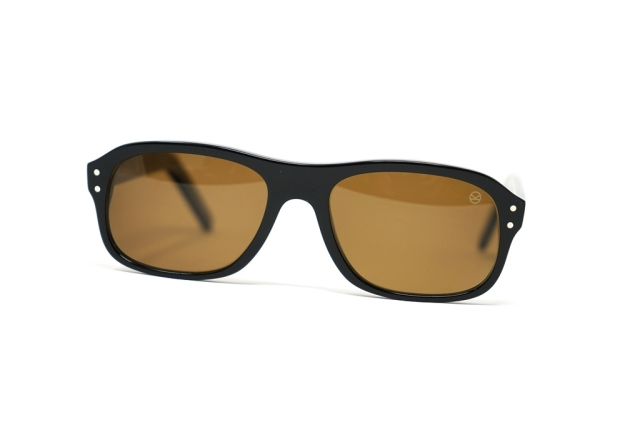 CUTLER AND GROSS / カトラーアンドグロス MP 0847 B Kingsman Aviator Sunglasses