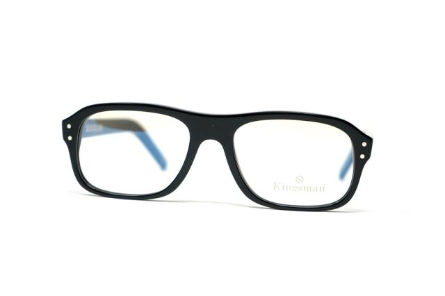CUTLER AND GROSS / カトラーアンドグロス MP 0847 B Kingsman Optical Aviator Glasses