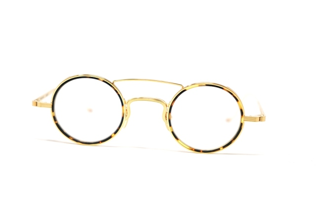 JACQUESMARIEMAGE / ジャックマリーマージュ RINGO GOLD 113/350