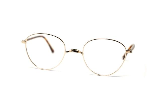 OLIVER GOLDSMITH/オリバーゴールドスミス RIPON Gold
