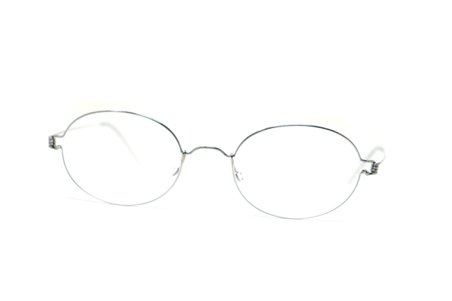LINDBERG/リンドバーグ York(49) P10 basic temple