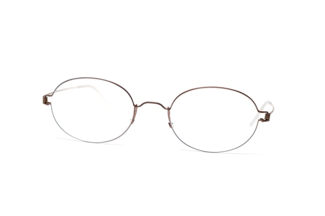 LINDBERG/リンドバーグ York(49) U12 basic temple