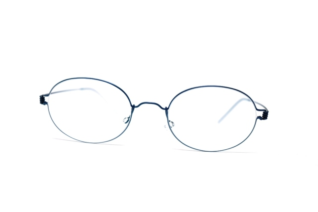 LINDBERG/リンドバーグ York(49) U13 basic temple