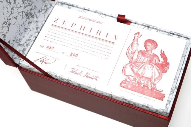 zephirinnoir2