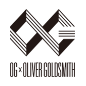 OGxOLIVER GOLDSMITH