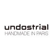 undostrial