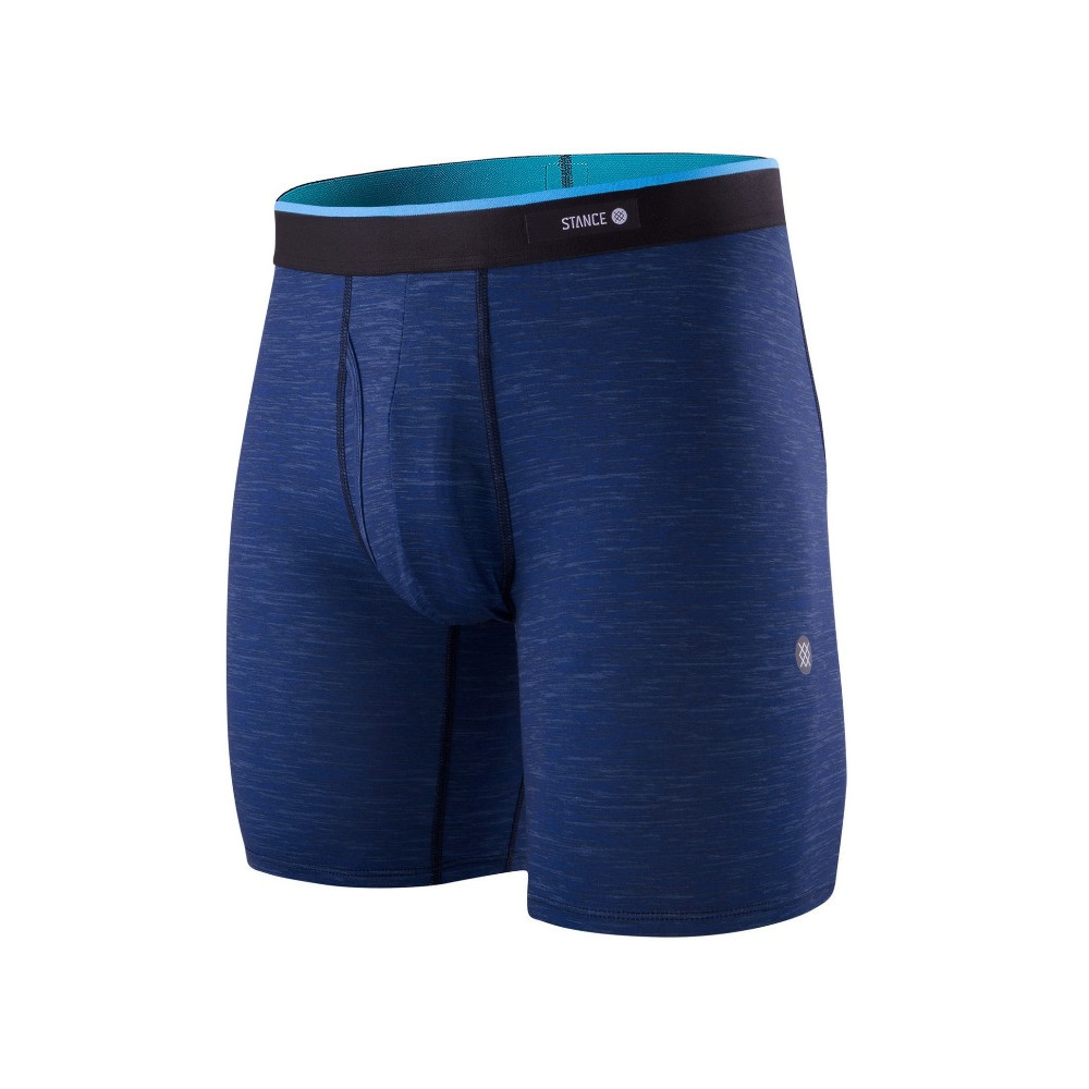 STANCE/スタンス THE BOXER BRIEF CONTRAST