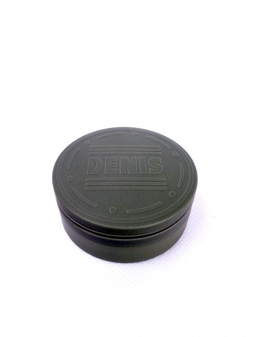 DENIS/デニス NATURAL WAXb 80g