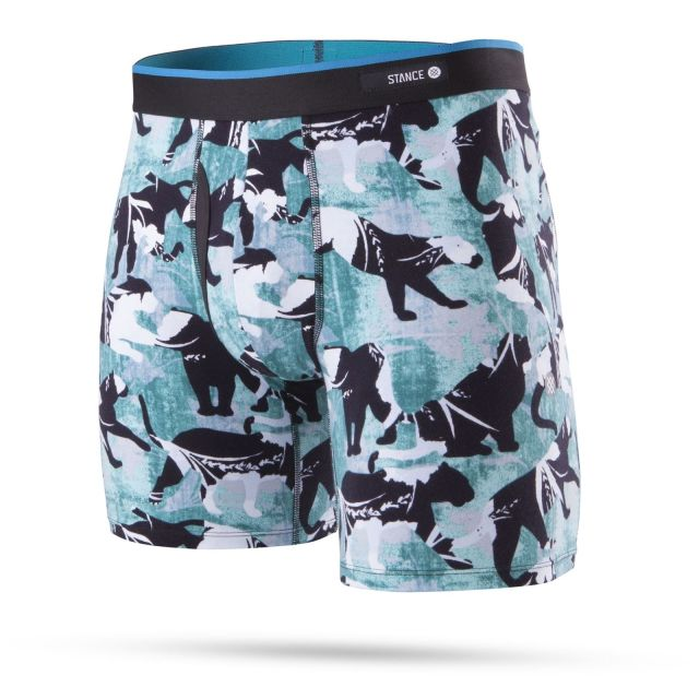 STANCE/スタンス PANTHERS BB