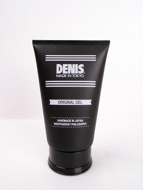 DENIS/デニス ORIGINAL GEL 180g