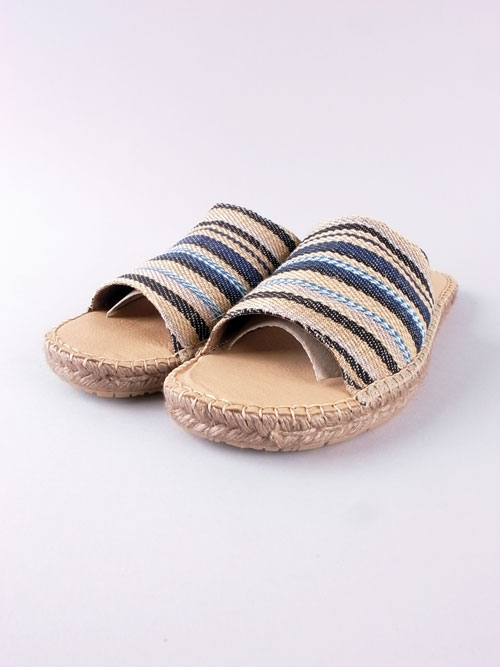 ANDFAMILY /アンドファミリー Summer Lounge Sandal