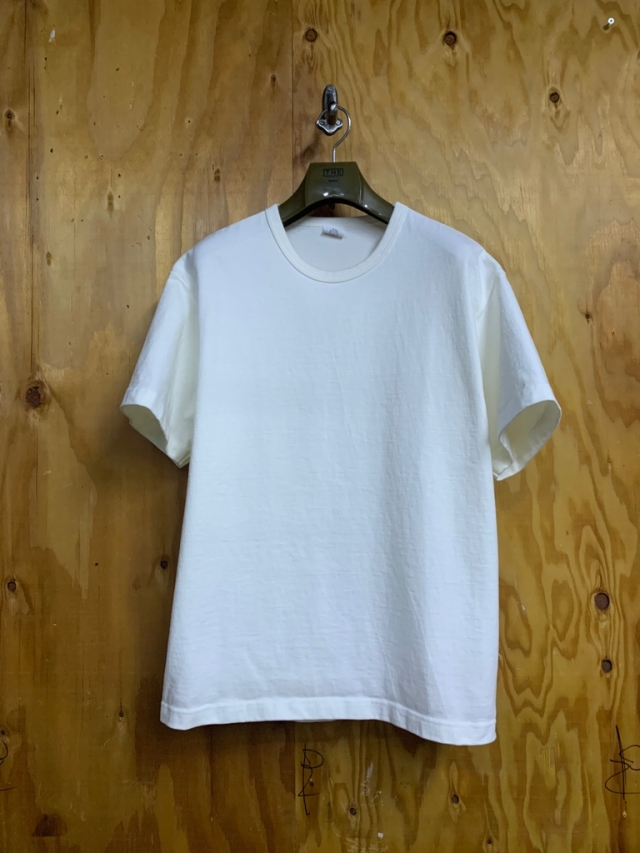 THE UNION/ザ ユニオン SixteenTwo Tee