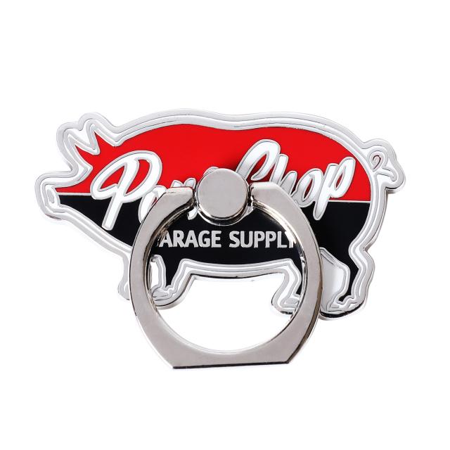 PORKCHOP GARAGE SUPPLY/ポークチョップ ガレージサプライ P-RING/PORK