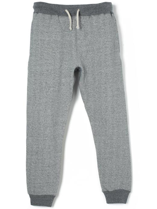 Healthknit/ヘルスニット Tompkins Sweat Pants